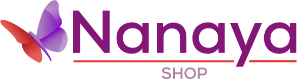Nanaya Shop