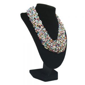 Collar Mostacilla Solo-BIS-071