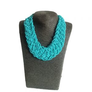 Collar Mostacilla Solo-BIS-115