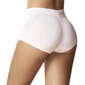 Panty Clasico Control Medio