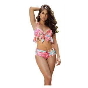 Bikini-CR-7062